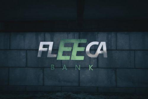 490139 fleeca bank heist [map editor]